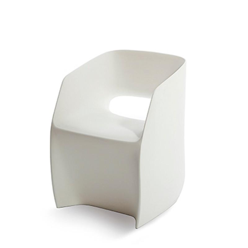 Butaca OM Basic de Mobles 114