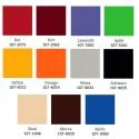 Butaca OM Textil de Mobles 114 similpiel