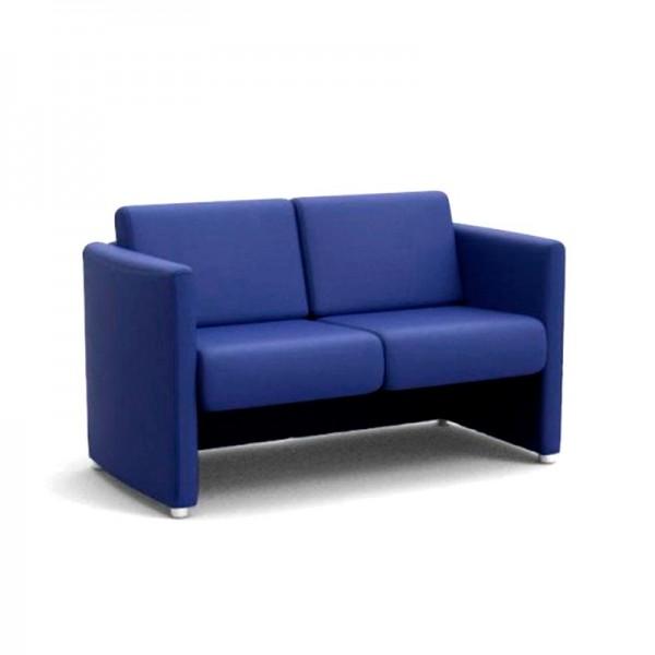Sofá de Espera SF3 de Mobel Linea