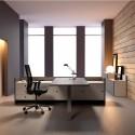 Mesa de Dirección Quorum GQU03 y GQU04 de Forma 5 comprar online
