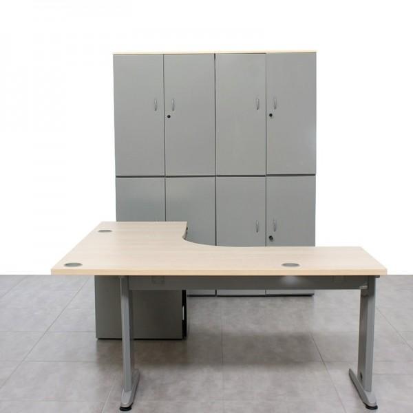 Despacho de Oficina Levira