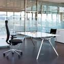 Mesa de Dirección Arkitek de Actiu comprar online
