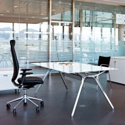 Mesa de Dirección Arkitek de Actiu