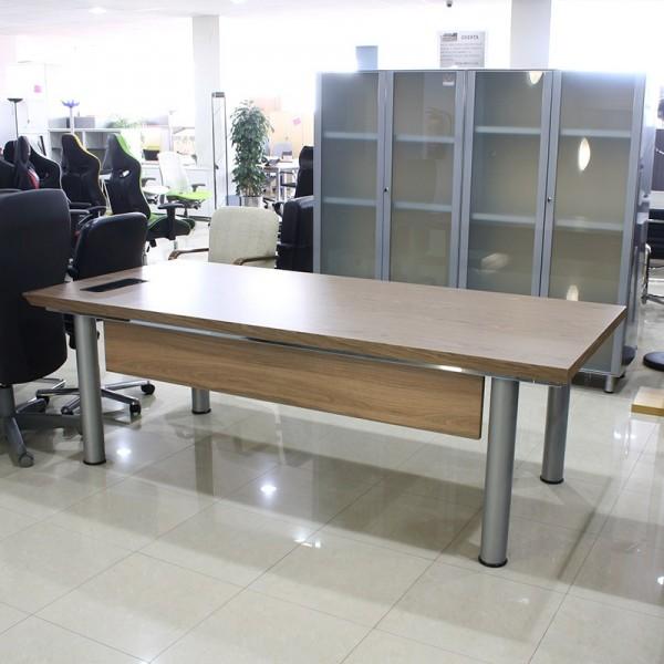 Despacho de Oficina MM216