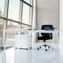 Mesa de Dirección Heos de Limobel