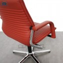 Silla Confidente FS Management de Wilkhahn