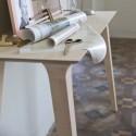 Mesa de Diseño Lau de STUA