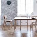 Mesa de Diseño Lau de STUA comprar online