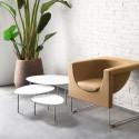 Mesa de Diseño Eclipse de STUA