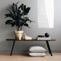 Mesa de Diseño Solapa S32 de STUA comprar online