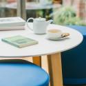 Mesa de Diseño LTS System Low de ENEA comprar online