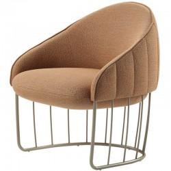 Butaca, sillón y sofá de Diseño Tonella de SANCAL