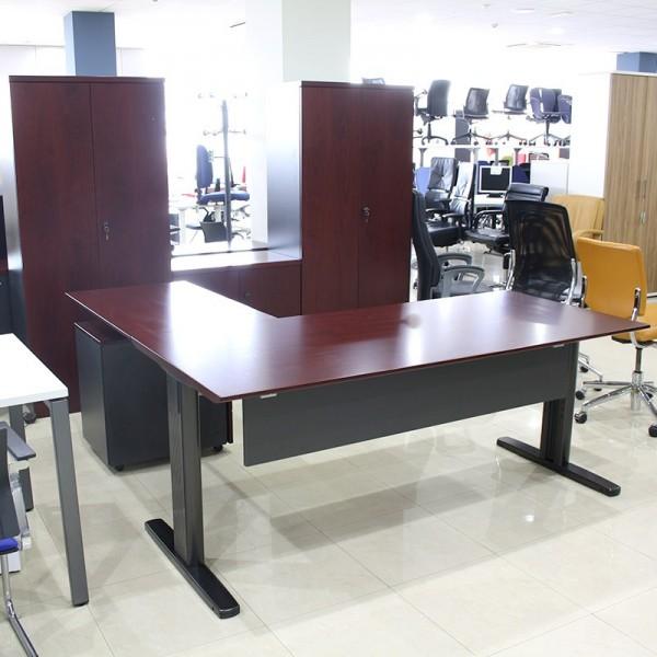 Despacho de Dirección de Permasa