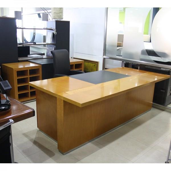 Despacho de Dirección MM223
