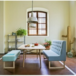 Sofa de Diseño Menú de SANCAL
