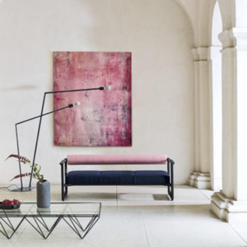 Sofa de Diseño Brut de Magis