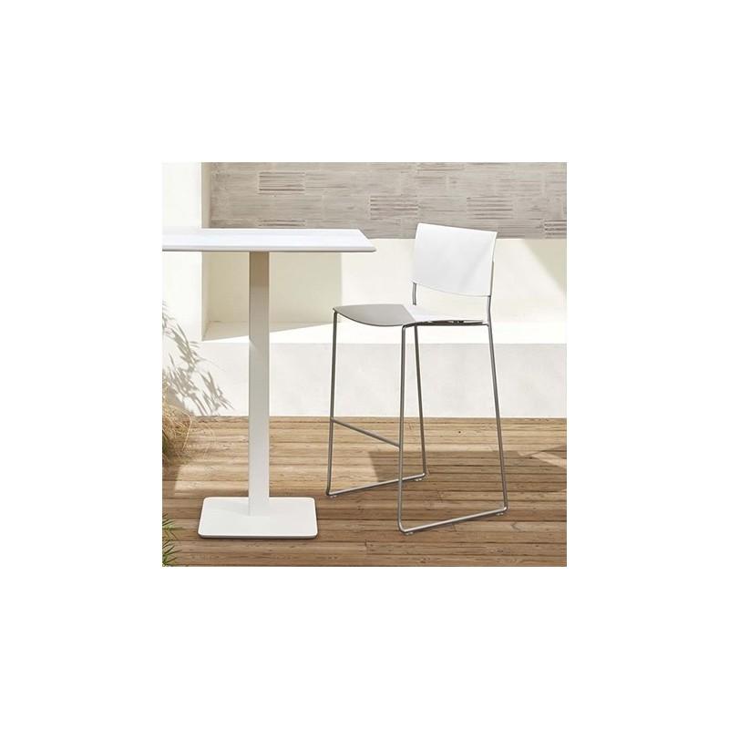 Taburete de Diseño Sit de Andreu World