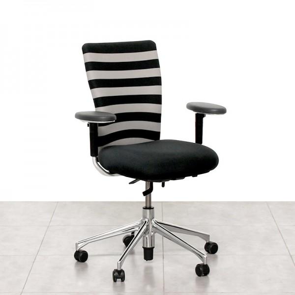 Silla Ergonómica T-Chair de Vitra