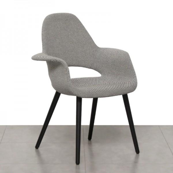 Silla Visitantes Organic Chair de Vitra
