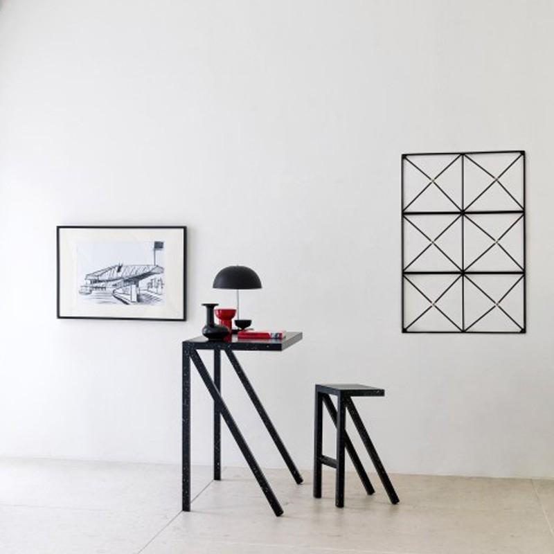 Mesa de Diseño Bureaurama de Magis
