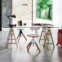 Mesa de Diseño Teatro TV550 TV564 de Magis comprar online
