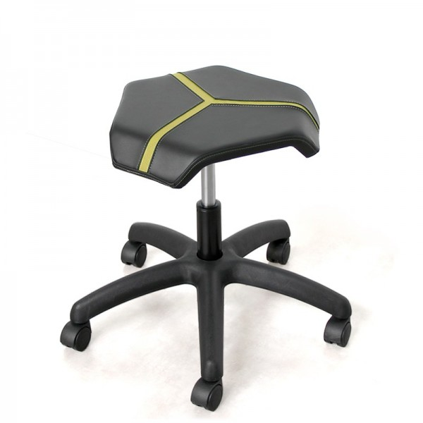 Taburete Gaming de Battleseat