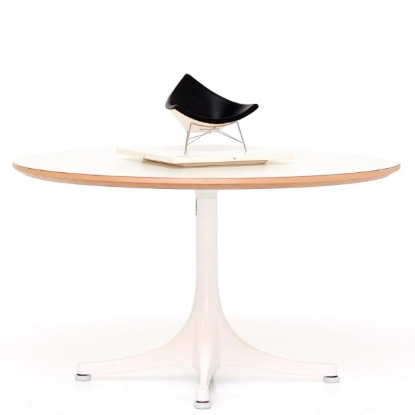 Miniatura COCONUT CHAIR de VITRA