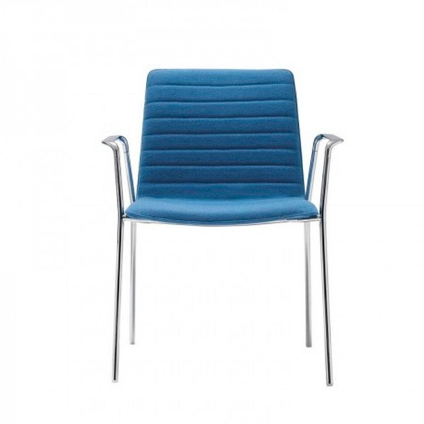 Silla Flex Corporate de ANDREU WORLD