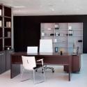 Mesa de Dirección Pannel de Limobel comprar online