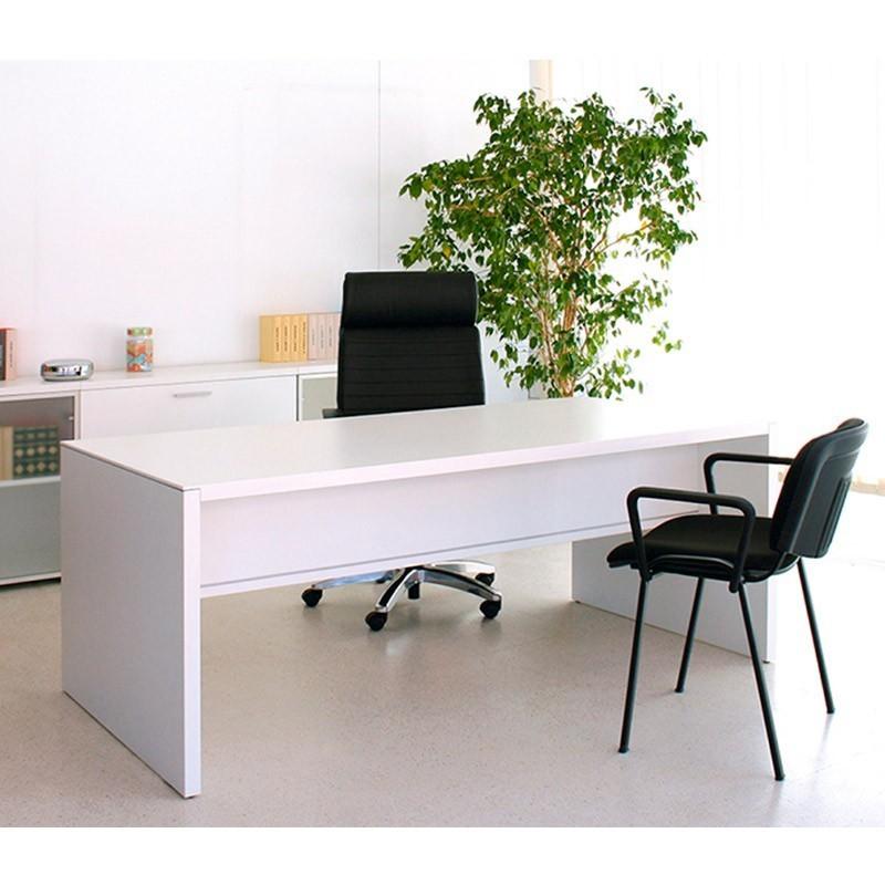 Mesa de Dirección Pannel de Limobel