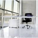 Mesa de Oficina Heos de Sistemas Limobel comprar online