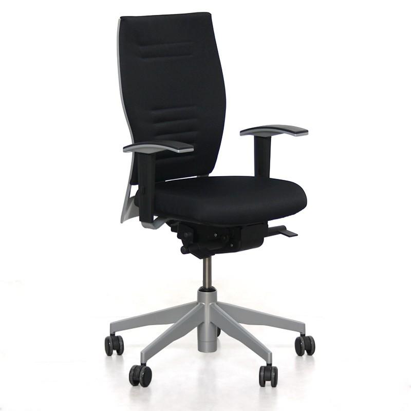donde comprar sillas oficina zas del mod zas 211