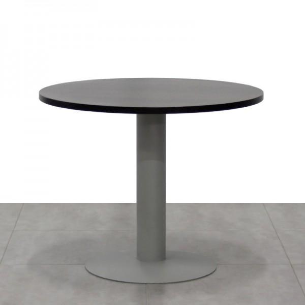 Mesa de Reunión 90 cm Wengue