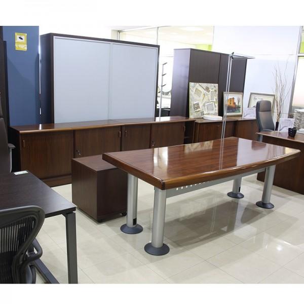 Despacho de Dirección MM290