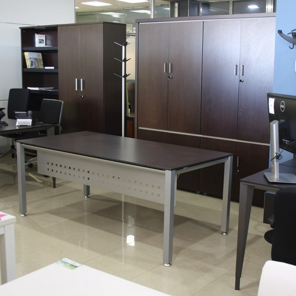 Despacho de Dirección MM291