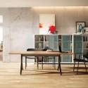 Mesa de Despacho Maya de Ismobel comprar online