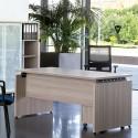 Mesa de Despacho Ceres de Ismobel comprar online
