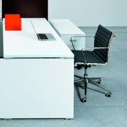 Mesa de Oficina Eidos Evo de NewForm