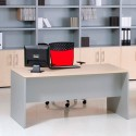 Mesa Básica para Oficina de Limobel comprar online