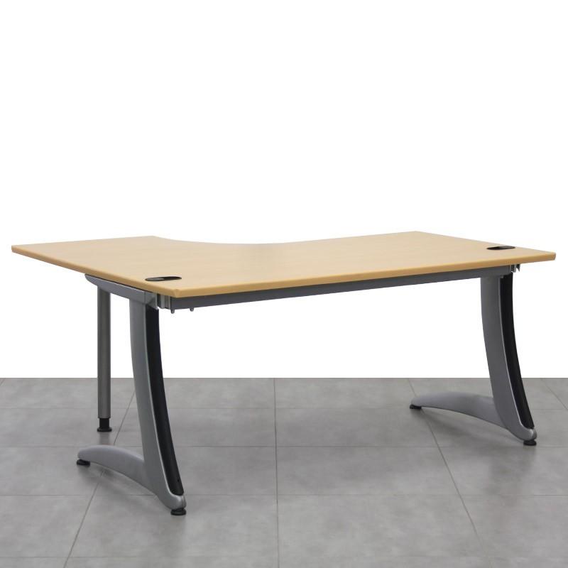 Mesa escritorio TNT de Steelcase