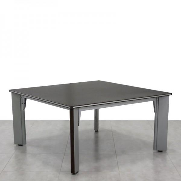Mesa de Reunión 140 cm. Wengue