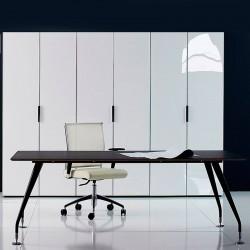Mesa Operativa Miró de Newform