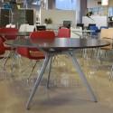 Mesas de Reunión Arkitek de Actiu