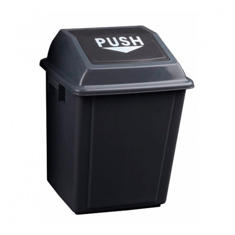 Contenedor PUSH 55, 56 y 57 de SÍE