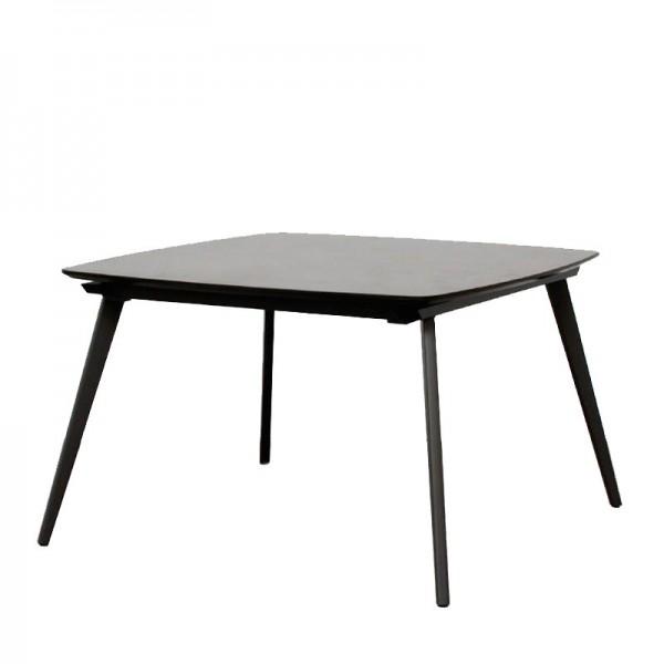 Mesa de Reunión Serie New 120 cm.