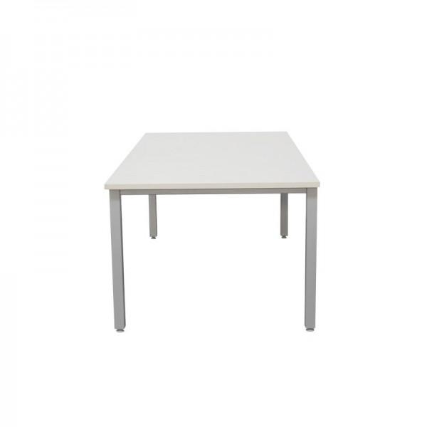 Mesa de Reunión Serie New (Desde 330€+IVA)