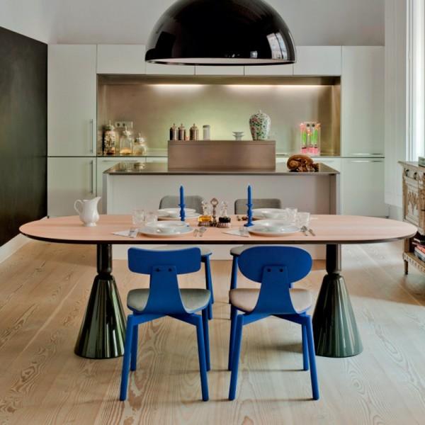 Mesa de Diseño Pion de SANCAL