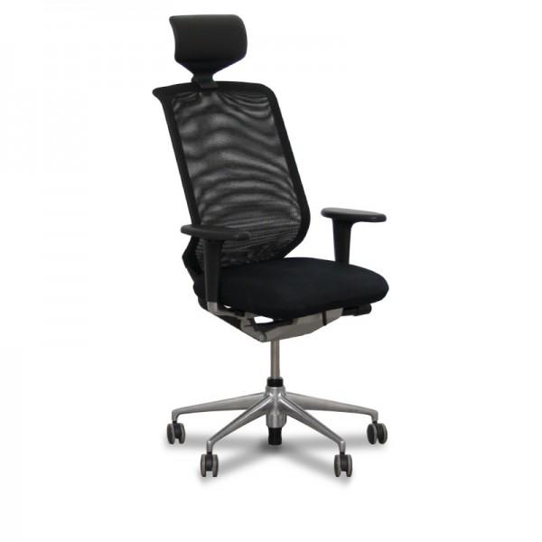 Silla Ergonómica MedaPro Chair de Vitra