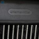 Silla Ergonómica Aeron de Herman Miller - Talla B