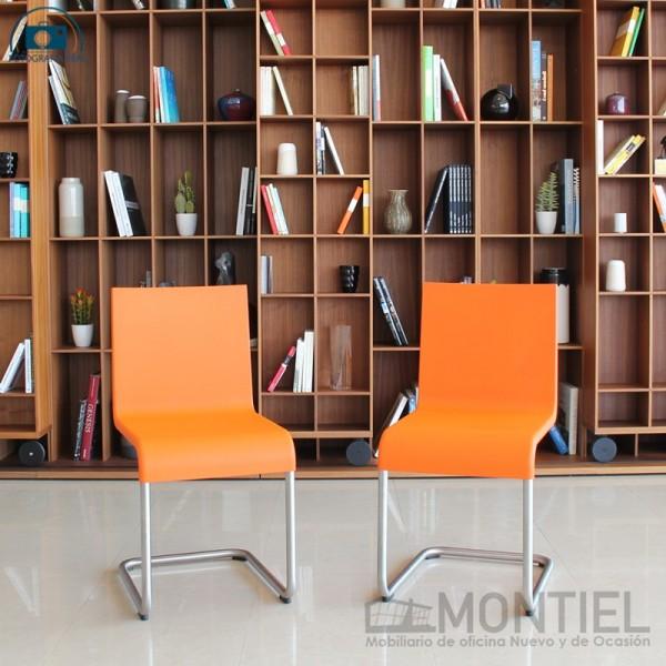 sillas de diseño baratas
